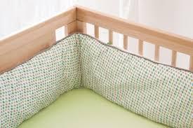 Skip Hop Crib Bedding Skip Hop 4 Crib Bedding Set Treetop Friends