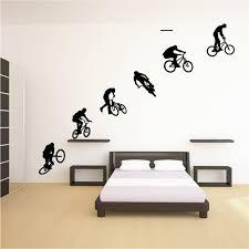 Best Manly Interior Ideas Images On Pinterest Interior Ideas - Wall sticker design ideas
