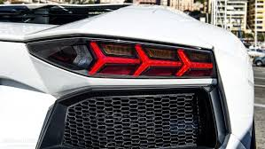 lamborghini aventador rear lights vwvortex com best lights thread