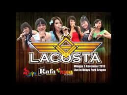 download mp3 cinta terbaik stafaband 5 54 mb via vallen cinta terbaik koplo dangdut stafaband