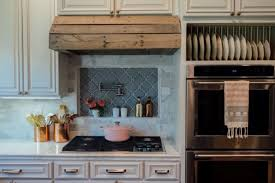 pros and cons of painting your kitchen cabinets kitchen cabinets should you replace or paint them