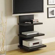 distressed corner tv cabinet thin tv stand duke distressed ideas also charming for corner stands