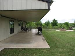 lakefront luxury recreational ranch near coleman texas u2013 united