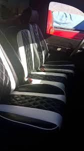 2008 Silverado Interior 2008 Chevy Silverado Custom Interior Jr U0027s Upholstery Youtube