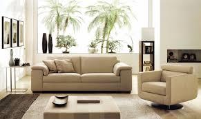 canap cuir beige ensemble 3 pièces canapé 3 places 2 places fauteuil en cuir luxe