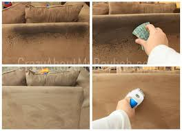 How To Clean Microfiber Chair Best 25 Cleaning Microfiber Couch Ideas On Pinterest Microfiber