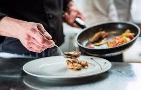 recherche d emploi en cuisine mohamed touali est à la recherche d un emploi en cuisine