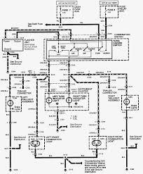 2001 npr ac wiring diagram 2006 isuzu npr relay diagram eolican