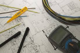 the history of in home wiring electrical systems epic electric