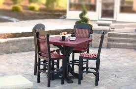 Luxcraft Fine Outdoor Furniture by Luxcraft 41