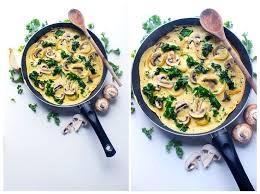 cuisiner choux les 25 meilleures idées de la catégorie choux kale sur