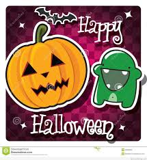 cute happy halloween images happy halloween wishes images cartoons cards