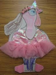 Thanksgiving Crafts Turkeys 54 Best Turkey Time Images On Pinterest Projects Turkey