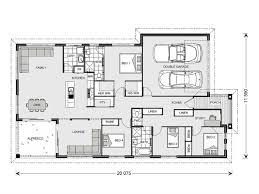 casuarina 255 element home designs in riverland g j gardner