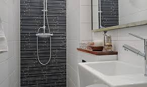 shower fascinate 36 x 48 corner shower pan interesting kohler 36