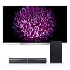 lg home theaters lg central america and caribbean lg oled55c7p 55