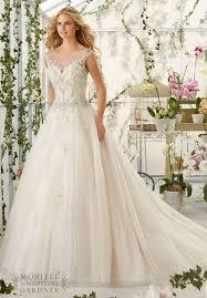 wedding dresses spokane wa 94 best mori gowns images on mori wedding