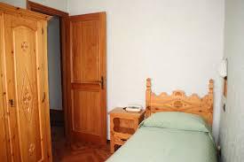 hotel banchetta sestriere italy hotel banchetta sestri礙res hotels