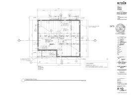 habitat for humanity floor plans 5 bedroom floor decoration a 1d foundation plan