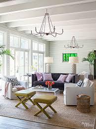 open floor plan living room living rooms with open floor plans better homes gardens