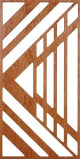 pinecrest inc lightsmith grilles cnc pinterest cnc