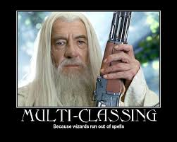 Lord Of The Meme - image 675110 lord of the rings know your meme