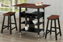 60 types of small kitchen islands u0026 carts on wheels 2017