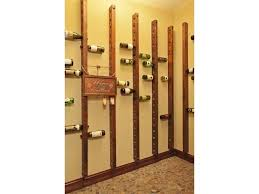 Temperature Controlled Wine Cellar - 23 best bars wine cellars and rec rooms images on pinterest rec