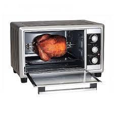 elite cuisine maxi matic elite elite cuisine 6 slice large toaster oven