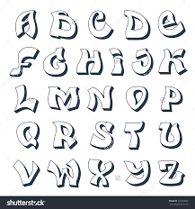 alphabet coloring pages cool letter a page with idolza