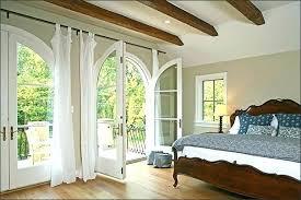 double bedroom doors double bedroom doors honolulutreeservice info