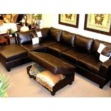 large sectional sofas cheap extra large sectional sofa visual hunt