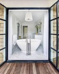 Best Amagansett Beach House Images On Pinterest Beach Houses - Interior design beach house