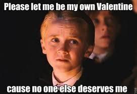 Valentines Memes Funny - 14 funny valentine s day memes quoteshumor com