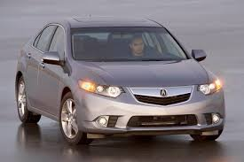 2012 acura tsx warning reviews top 10 problems you must know