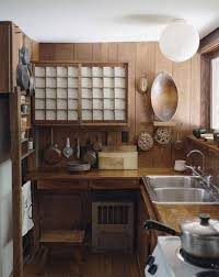 japanese kitchen design traditional japanese kitchen google search