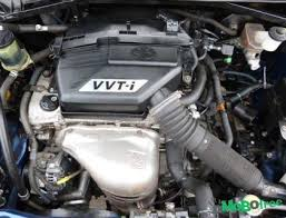 2005 toyota engine toyota 4 cylinder engine 2005 toyota engine problems and solutions