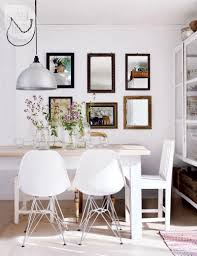 house tour scandinavian country style style at home