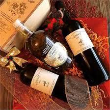 Wine Christmas Gifts Christmas Gifts With Cretan Products Buy Mycretangoods Com