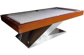 l shaped pool table round pool table l shaped pool table pool table cover material