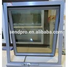 Window Awnings Home Depot Aluminum Awning Window Repair Parts Aluminum Door Awnings Home