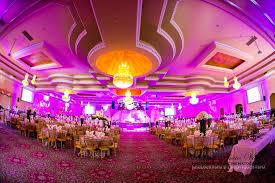 banquet halls in sacramento mirage4you home