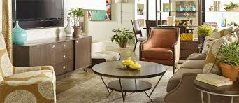 Livingroom Com by Rachael Ray Home