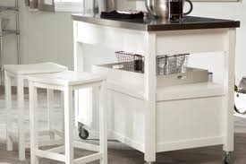 kitchen island table on wheels white kitchen island on wheels kutskokitchen
