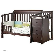 Sorelle Princeton 4 In 1 Convertible Crib Toddler Bed How To Convert Sorelle Princeton Crib To