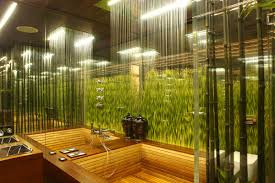 rainforest style bathroom google search design u0026 decor