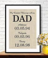 fathers day personalized gifts personalized gifts