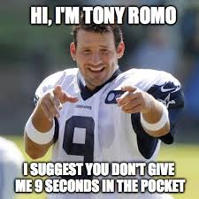 Giants Cowboys Meme - funny ny giants memes image memes at relatably com