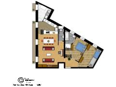 www floorplan com floorplanner gallery see the floor plans made by other users
