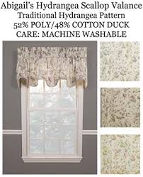 country style curtains bestwindowtreatments com